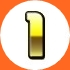 おすすめドライブレコーダー1.jpg