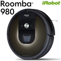 アイロボットルンバ980.jpg