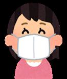 インフルエンザ感染率の低下.png