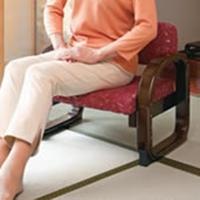 コジット思いやり座敷椅子.jpg