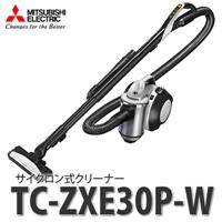 三菱電機サイクロン式掃除機風神TC-ZXE30P.jpg