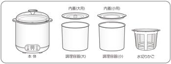 EB-RM700A_kikaku-crop付属品.jpg