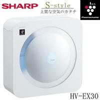HV-EX30気化式加湿器.jpg