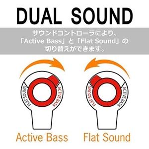 MUIX IX1000音質切り替えスイッチ.jpg