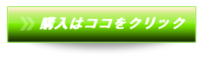 btn01_grn_00.png