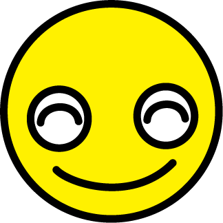 face_a01.png