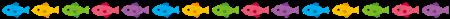 line_fish_color.png