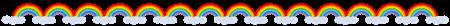 sky_line04_rainbow.png